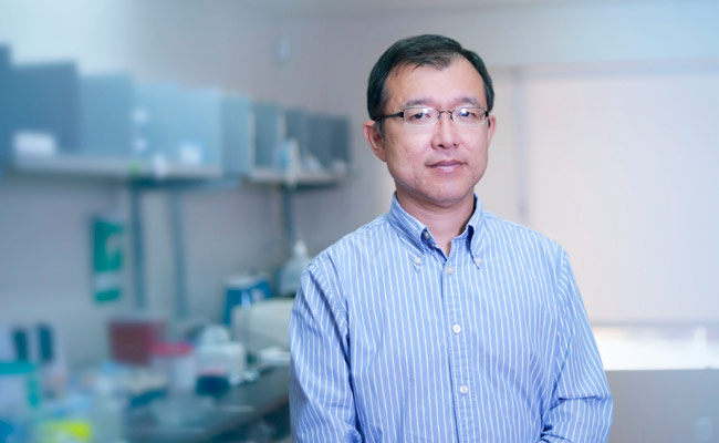 PacGenomics-team-photos-dr-sean-liu