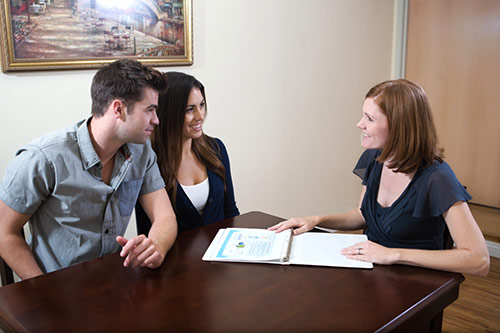 genetic-counseling-at-pac-genomics-los-angeles-san-diego