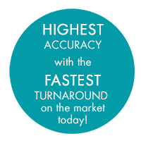 highest-accuracy-with-the-fastest-turnaroun-on-the-market