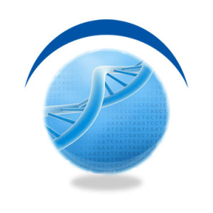 pacgenomic-single-cell-technologies-services-NGS