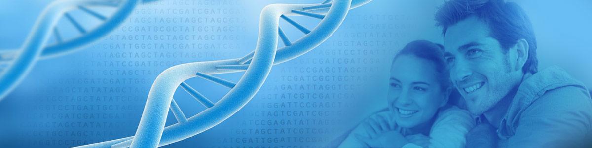 pacgenomics-preimplantation-genetic-screening