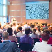 pacgenomics-tradeshows-conferences-circle
