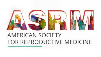 pacgenomics-upcoming-events-ASRM-2017