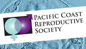 pacgenomics-upcoming-events-pcrs