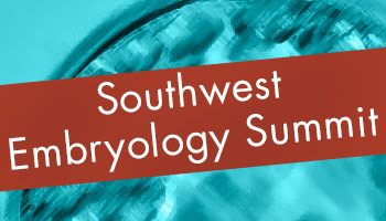 pacgenomics-upcoming-events-southwest-embriology-summit
