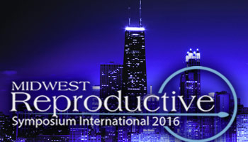 pacgenomics-upcoming-midwest-reproductive-symposium