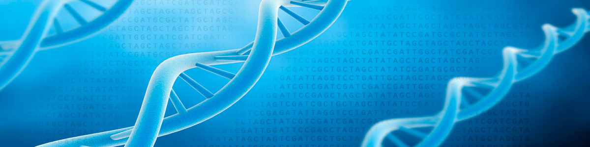 pac-genomics-next-generation-sequencing