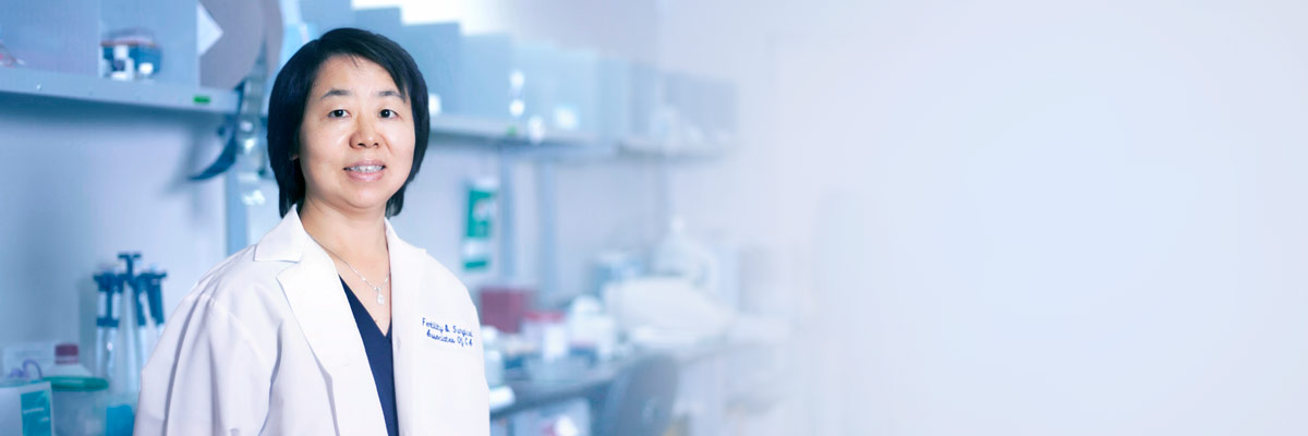 pacgenomics-join-our-team-dr-li