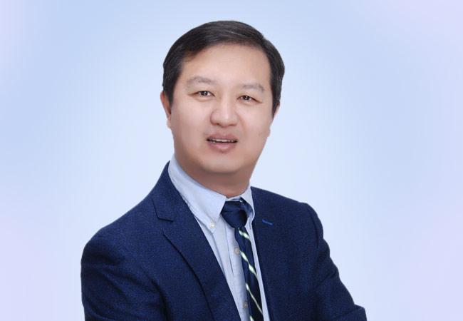 Lei Zhang, PhD