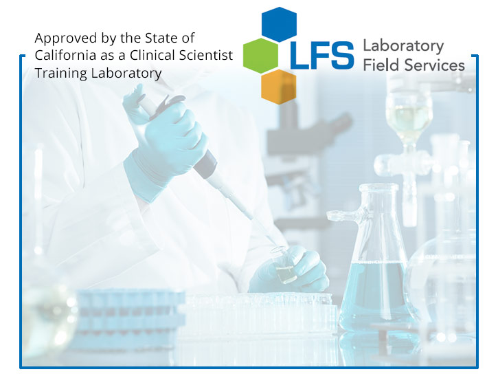PacGenomics-clinical-scientist-training-laboratory-LFS