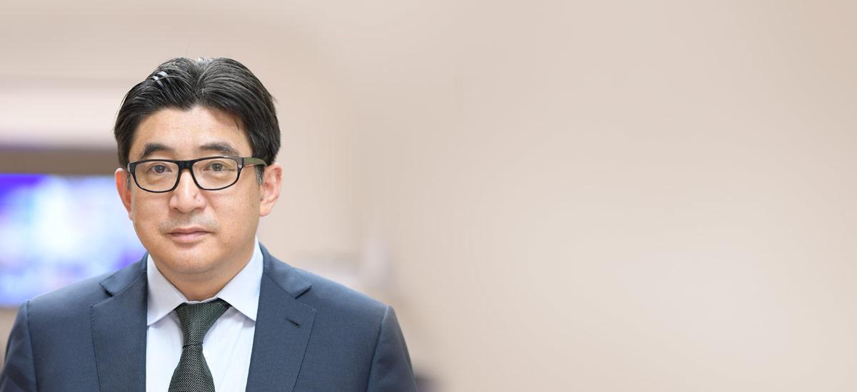 pacgenomics-join-our-team-testimonials-dr-Lian-Liu