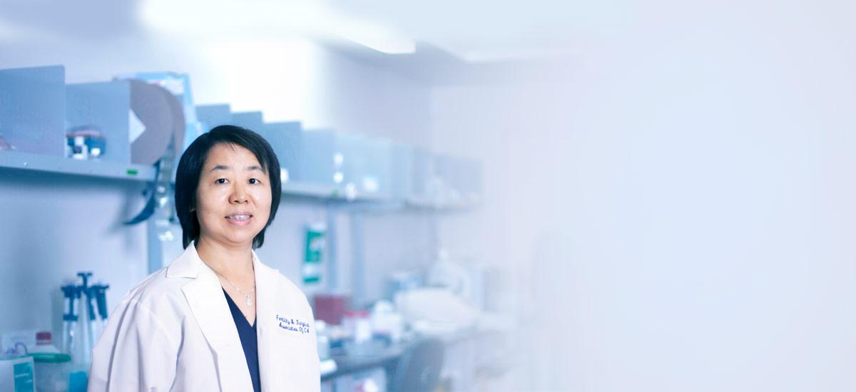 pacgenomics-join-our-team-testimonials-dr-Man-Li