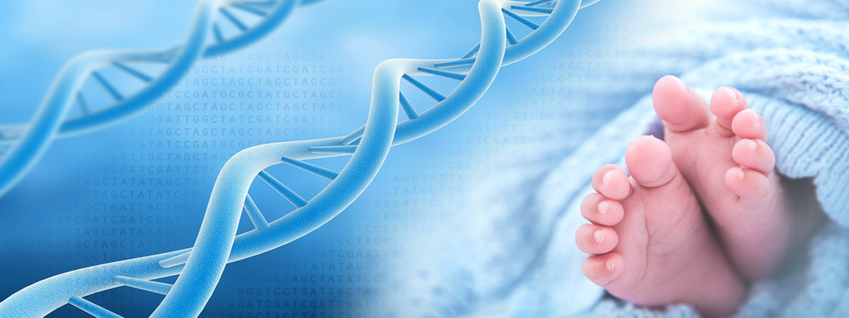 pacgenomics-next-generation-sequencing-NGS-feet
