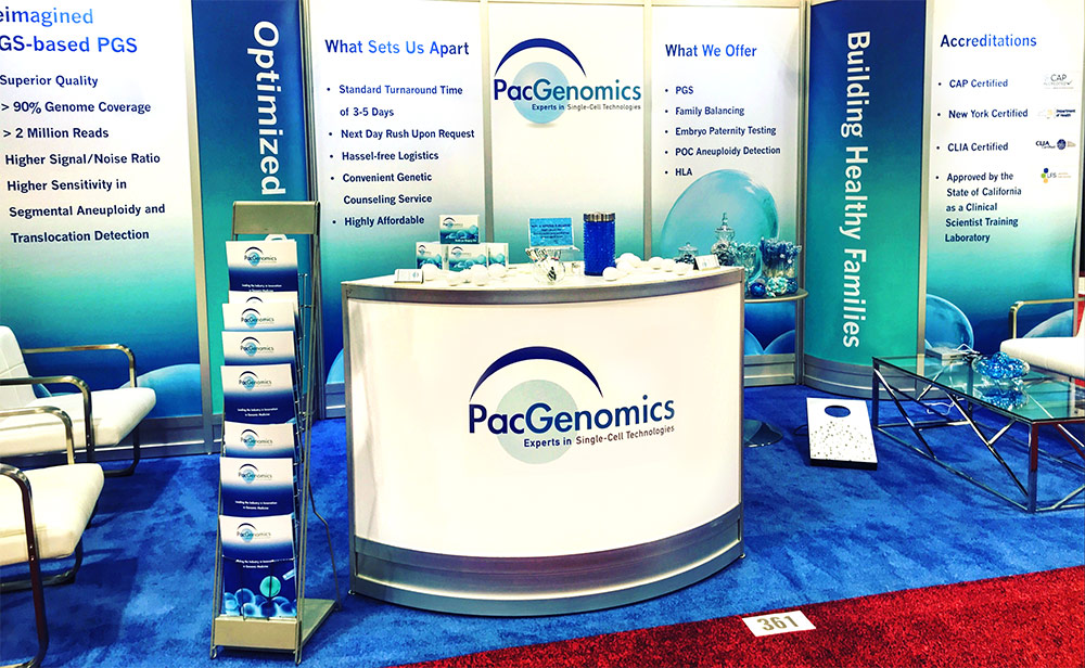 ASRM-booth_02