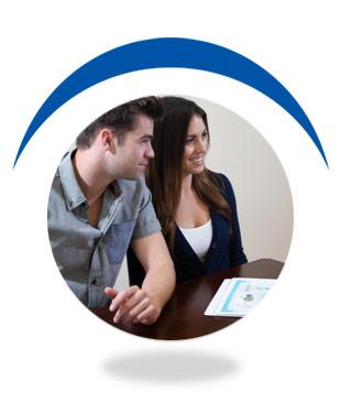 pacgenomic-clinical-genetics-laboratory-services-genetic-counseling