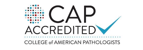 pacgenomics-clinical-genetic-laboratory-licenses-CAP
