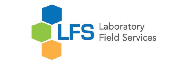 pacgenomics-clinical-genetic-laboratory-licenses-LFS