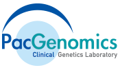 pacgenomics-logo-clinical-genetics-laboratory-logo-footer