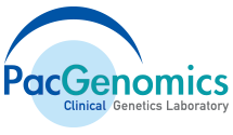 pacgenomics-logo-clinical-genetics-laboratory-logo
