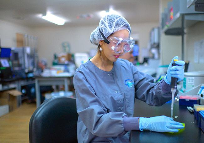 pacgenomics-preimplantation-genetic-testing-lab