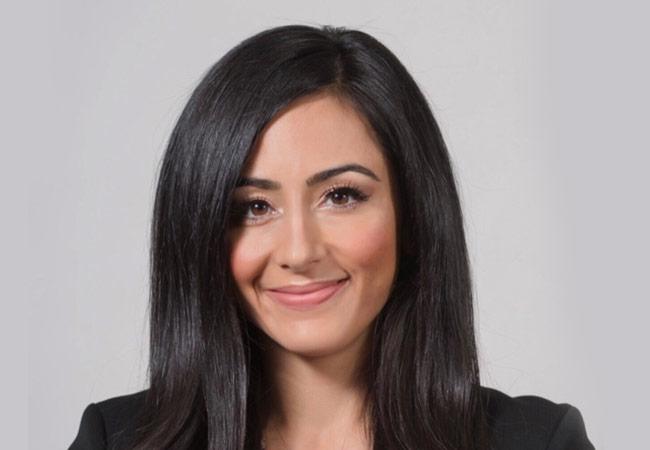 Ivanna Gonzalez